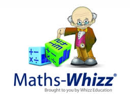 Image result for Maths whizz